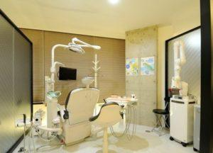 中尾歯科クリニック3