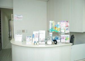 大船駅前歯科3