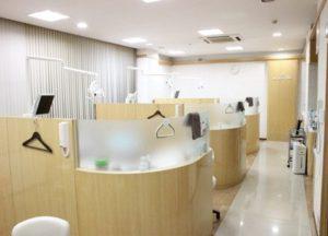 アベ歯科クリニック3