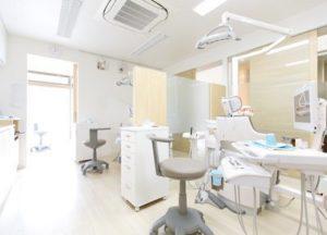 まつもと歯科クリニック3