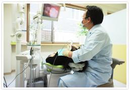 水戸 日曜 愛知歯科医院 歯科+