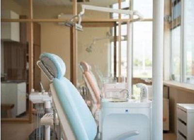 みやもと子ども歯科