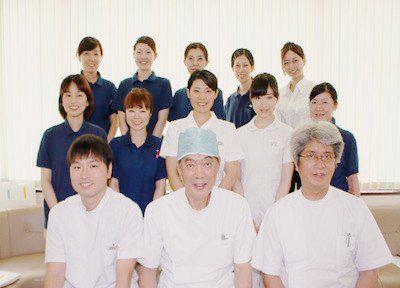 曽山歯科医院