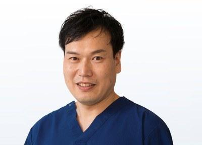 石丸安世記念熊谷ディアベテスクリニック歯科 ドクター