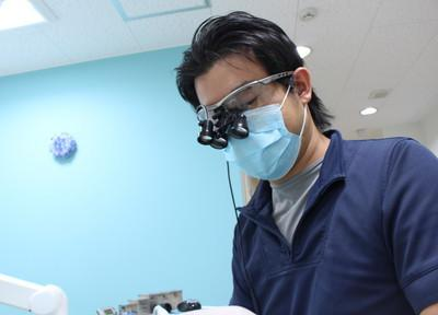 さくま歯科