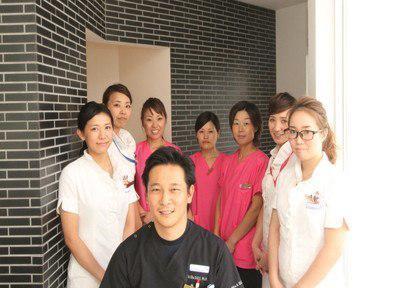 Oka Dental Clinic