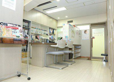 バイオクリニック・歯科