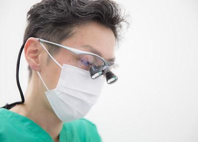 池袋ファースト歯科クリニック