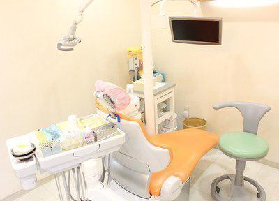 ありむら歯科医院