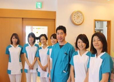 m6175724_staff1