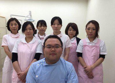 m7924027_staff1