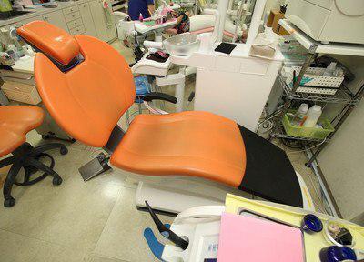 愛育歯科診療所