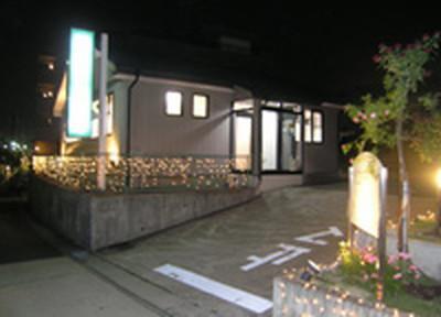 s1953100_fujiwarasika