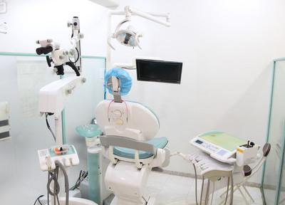 新城パーク歯科クリニック