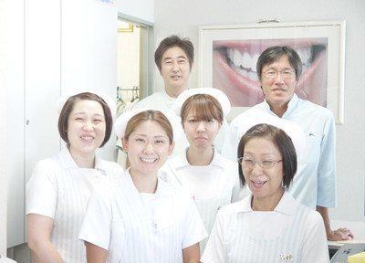田園歯科クリニック