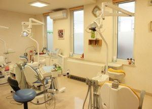 ひろし歯科