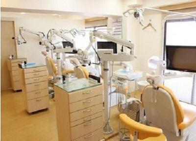 こばやし歯科クリニック
