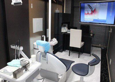 オーラルプラン歯科クリニック