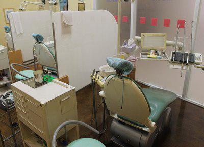 さくら歯科医院