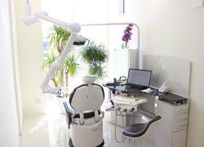 おおもり歯科クリニック