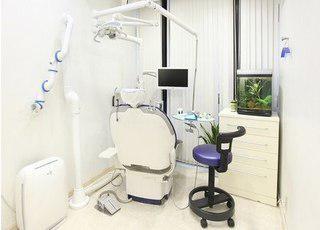 国領歯科医院
