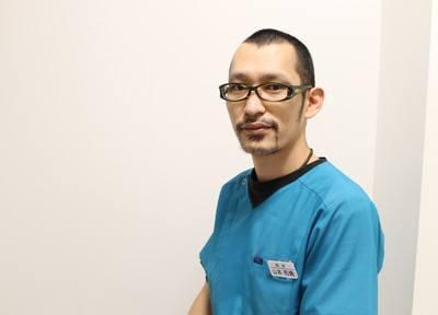 KR Dental Clinic 金沢文庫