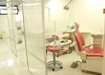 あさひ齒科醫院