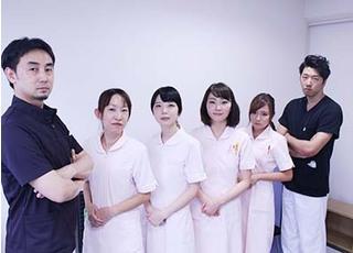 s8996246_staff17
