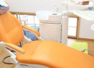 なるみ歯科