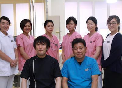 s9558633_staff5