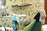 水戸 日曜 水戸みらいデンタルクリニック 歯科+