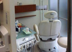 どひ歯科・小児・矯正歯科