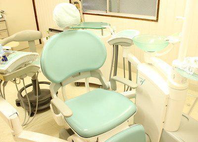渡辺富歯科医院