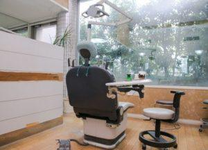岩橋歯科医院