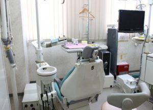 やまさき歯科・矯正歯科