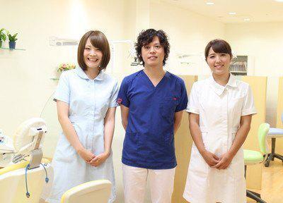 x4889092_staff7