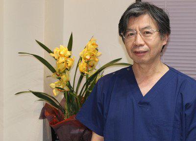 昭和田中歯科医院