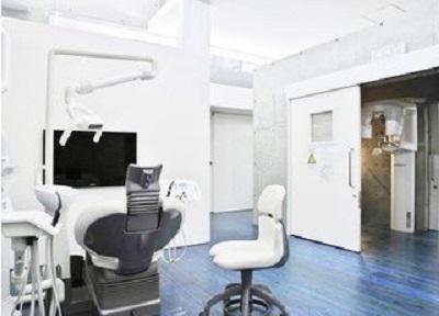 臣歯科診療所