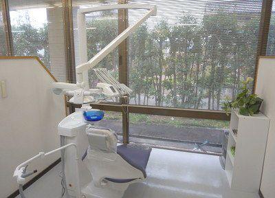 しむら歯科医院