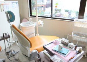 しまた歯科医院