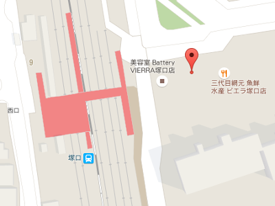 塚口駅前デンタルクリニック 1tizu