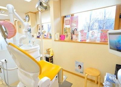 桑名歯科医院