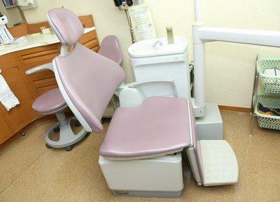 としま歯科医院