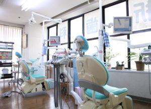 北折歯科医院2