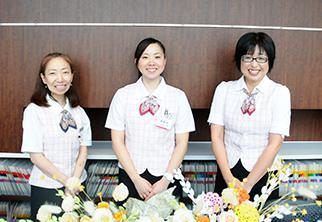 友岡歯科医院3 (2)