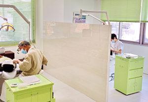 友岡歯科医院3 (1)