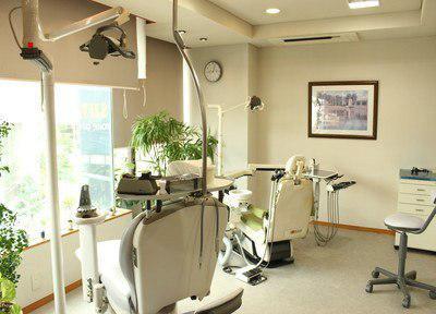 ウエムラ歯科クリニック