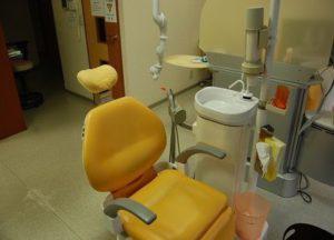 クローバー歯科