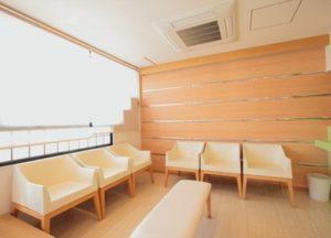 りく歯科医院 (3)