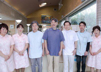 岩橋歯科医院 (1)